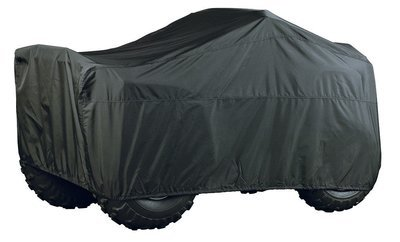 InlandJet All Weather ATV Cover Large