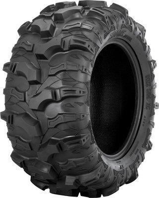 Buzz Saw XC Tire