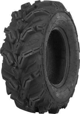 ITP XTR MudLite Tire