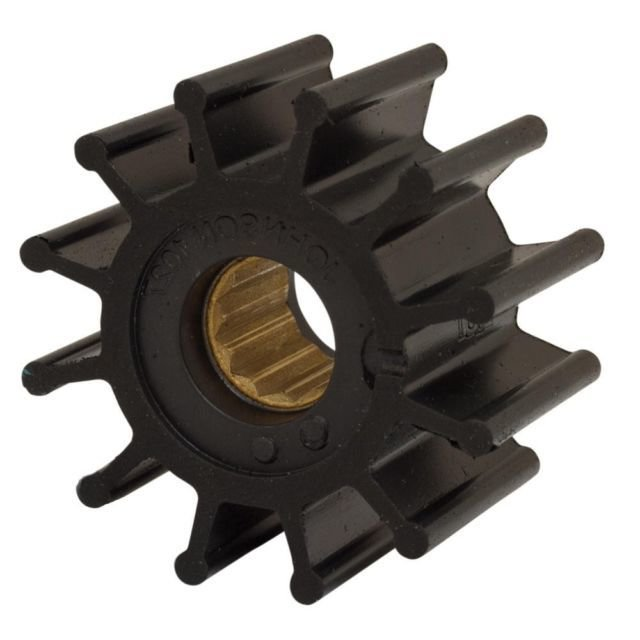 Johnson Pump Impeller Replacement Kit