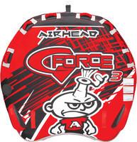 GForce 3 Tube