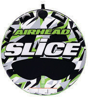 AIRHEAD SLICE TUBE 1-2 person