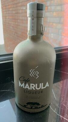 Café Marula (500ml)