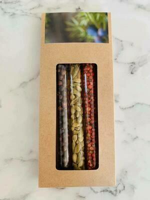 Premium Botanical Kit