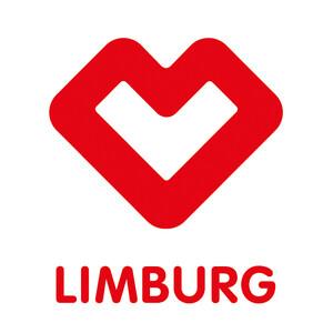 Steun een hart voor Limburg