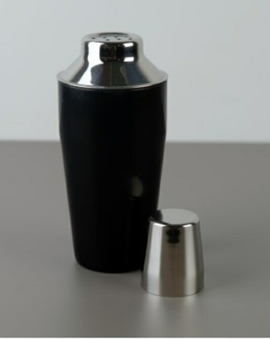 Cocktail shaker 700ml
