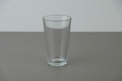 Bostonshakerglas