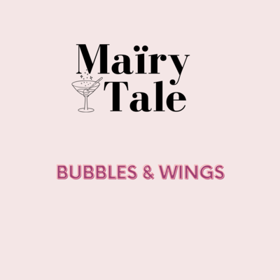 Bubbles & Wings 0%