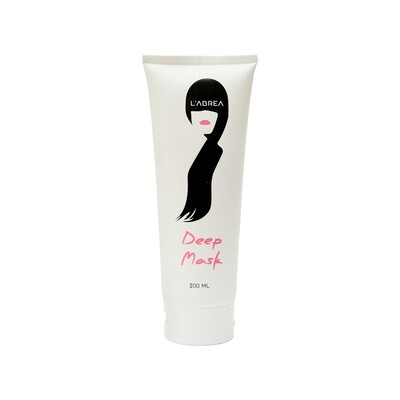Deep Mask 200ml