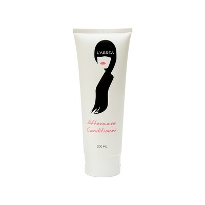 Aftercare Conditioner 200Ml