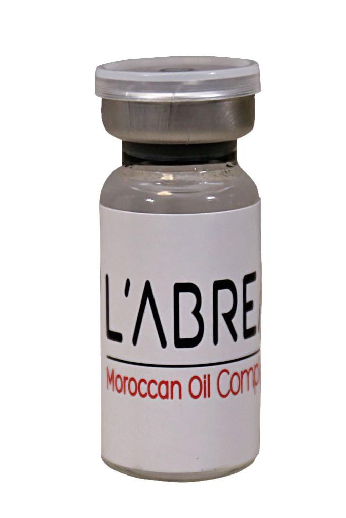 Moroccan Oil  10ml