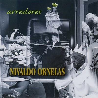 CD Arredores (Nivaldo Ornelas)