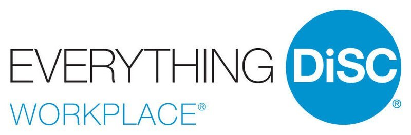 Everything DiSC Workplace Profile - English