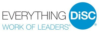 Everything DiSC Work of Leaders - English