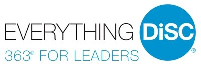 Everything DiSC 363 for Leaders Profile - English