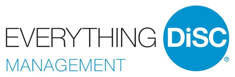 Everything DiSC Management Profile - English