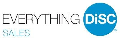 Everything DiSC Sales Profile - English