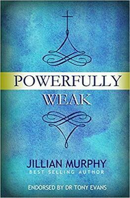 Powerfully Weak
