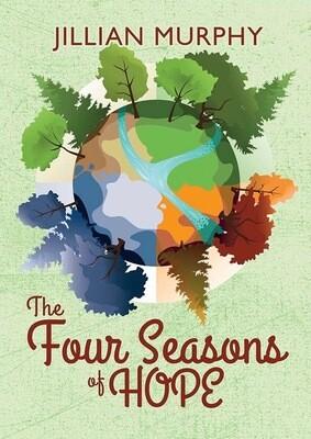 The Four Seasons of Hope