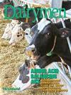 American Dairymen Magazine