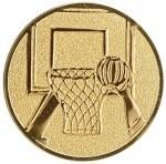 עיצוב מוטבע כדורסל