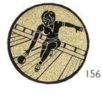 עיצוב מוטבע כדורת באולינג נשים
