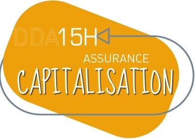 PACK 15 heures Capitalisation