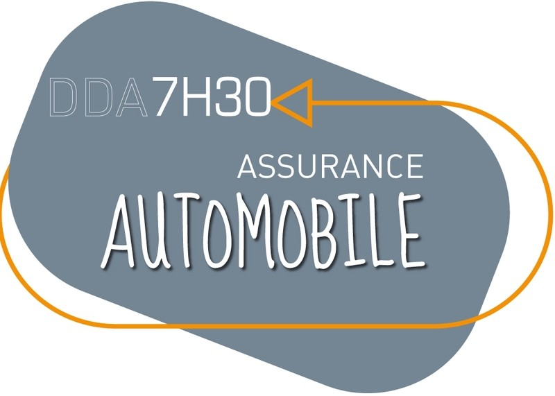 PACK 7H30 Assurance Automobile