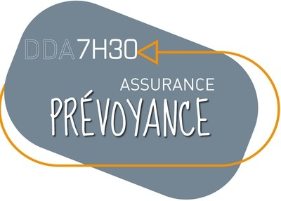 PACK 7H30 Assurance Prévoyance