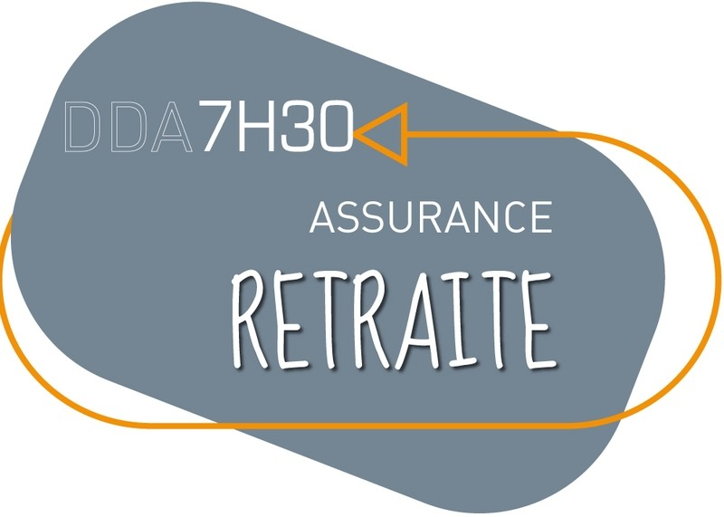 PACK 7H30 Assurance Retraite