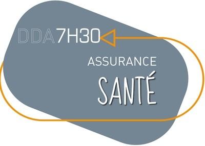 PACK 7H30 Assurance Santé