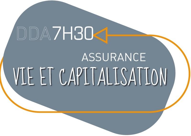 PACK 7H30 Assurance Vie et Capitalisation