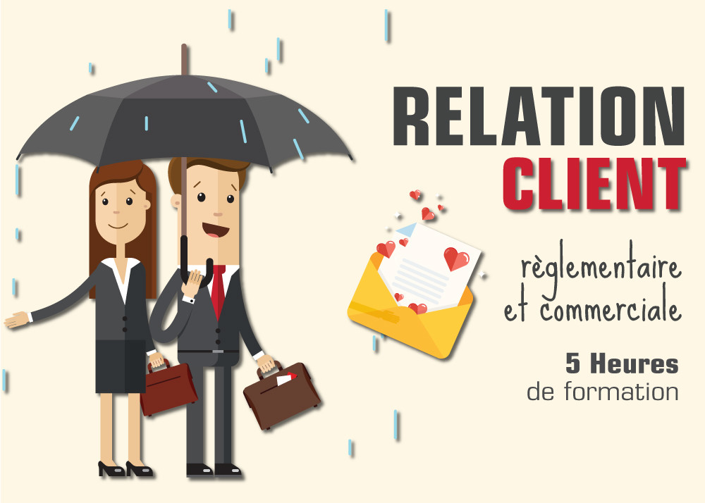 La Relation Client