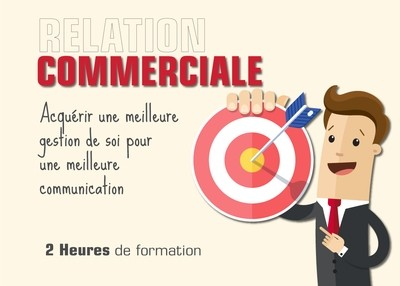 La Relation Commerciale