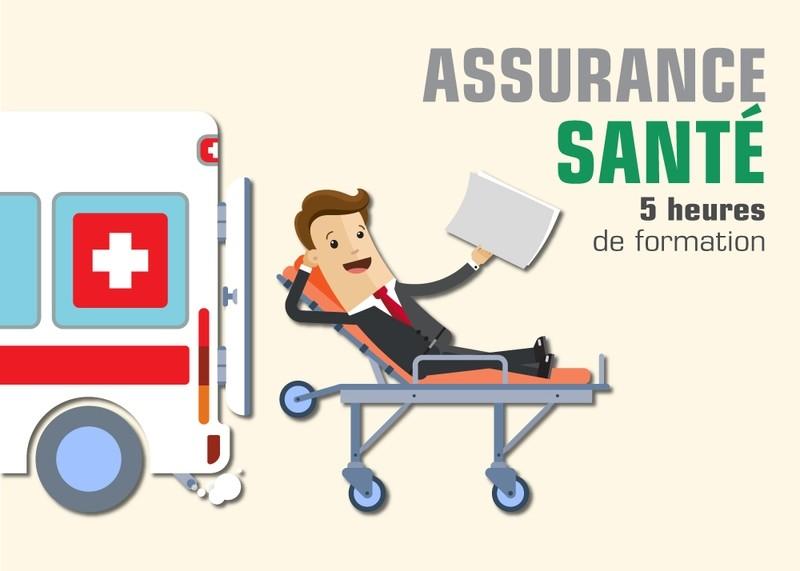 L'assurance Santé