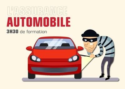 L'assurance Automobile