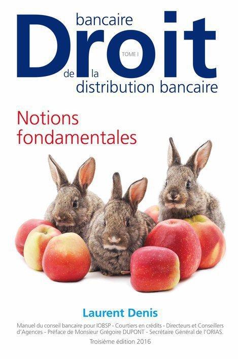 Droit de la distribution bancaire (Pack : 2 Tomes)