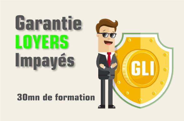 Assurance Loyers Impayés / Garantie Loyers Impayés (GLI)