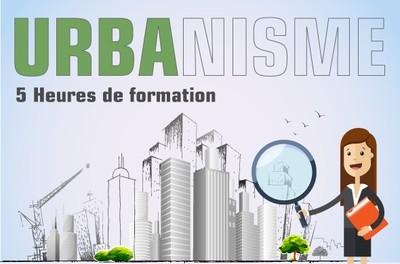 Urbanisme : Appréhender les règles et procédures
