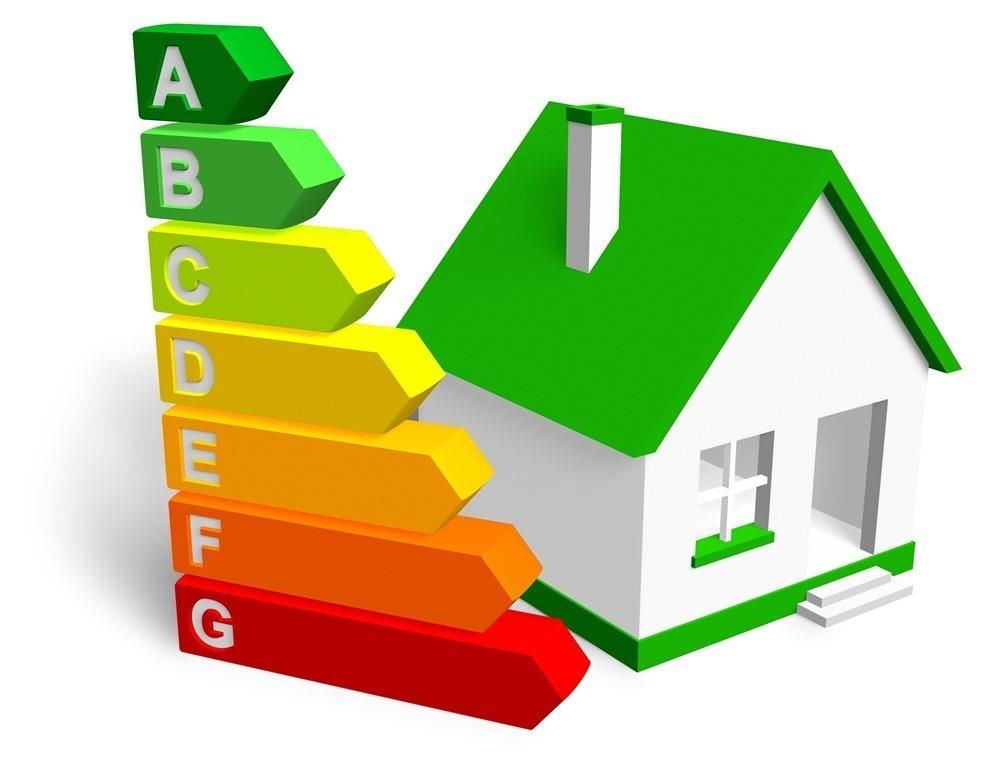 Он-лайн расчет класса энергоэффективности зданий (веб-калькулятор), 1 год подключения