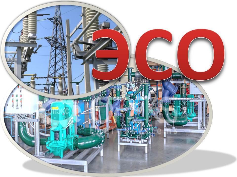 Повторный энергоаудит (энергопаспорт и отчет по результатам энергетического обследования) энергосбережения малой энергоснабжающей организации