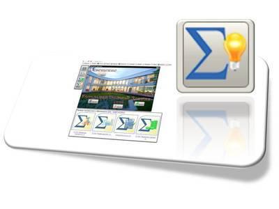 Бесплатный он-лайн калькулятор для расчета срока окупаемости замены ламп накаливания www.esouz.ru:88 (регистрация или помощь проекту)