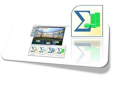 Бесплатный он-лайн калькулятор для расчета тепловой потребности здания www.esouz.ru:88  (регистрация или помощь проекту)