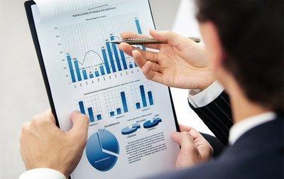 Аудит программы энергосбережения с выдачей заключения, включая анализ закупок по энергетике