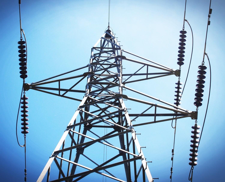Программа энергосбережения регулируемой организации (ЭСО)