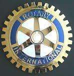 Rotary budge