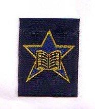 Level Badge & Certificate