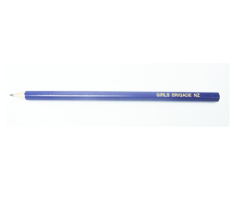 GBNZ Pencil