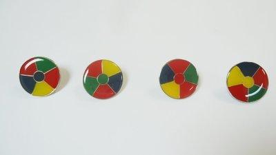 Senior Circles