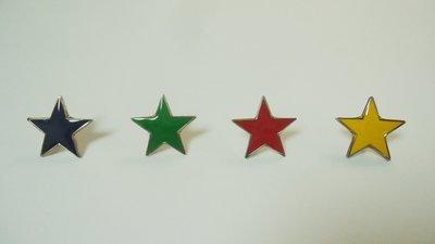 Junior Stars